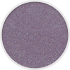 Smokin' Plum. A shimmer shadow with a dark side and a warm purple attitude. Warm Tone