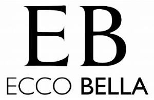 EccoBellaLogo.png