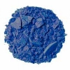 Mystic Powder Eyeliner Refill. Cobalt blue with a more reflective quality due to a hint of frost in its base, Cool Tone