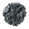 Sapphire FlowerColor Eyeshadow Refill. A blueish gray frost, Cool Tone