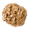 Sun FlowerColor Shimmer Dust Refill. A soft golden blonde with frost, Warm Tone