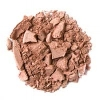 Star FlowerColor Shimmer Dust Refill. A brighter pink tone with a frost, Cool Tone