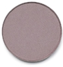 Patricia. A soft sweet mauve that is sublte and yet striking. A brand new era of color. Cool Tone