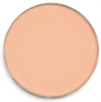Jessica. A sparkly shimmery peach, to add light to any makeup. Can be used as a shadow, liner, or highlighter.  Warm Tone