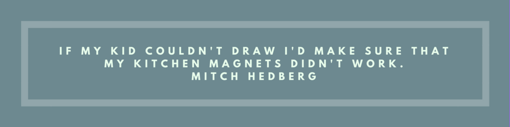 MitchHedbergMagnetQuote.png
