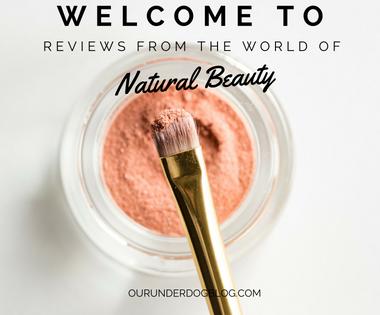 ReviewsforNaturalBeauty.png