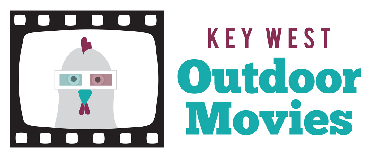 Key West Outdoor Movies