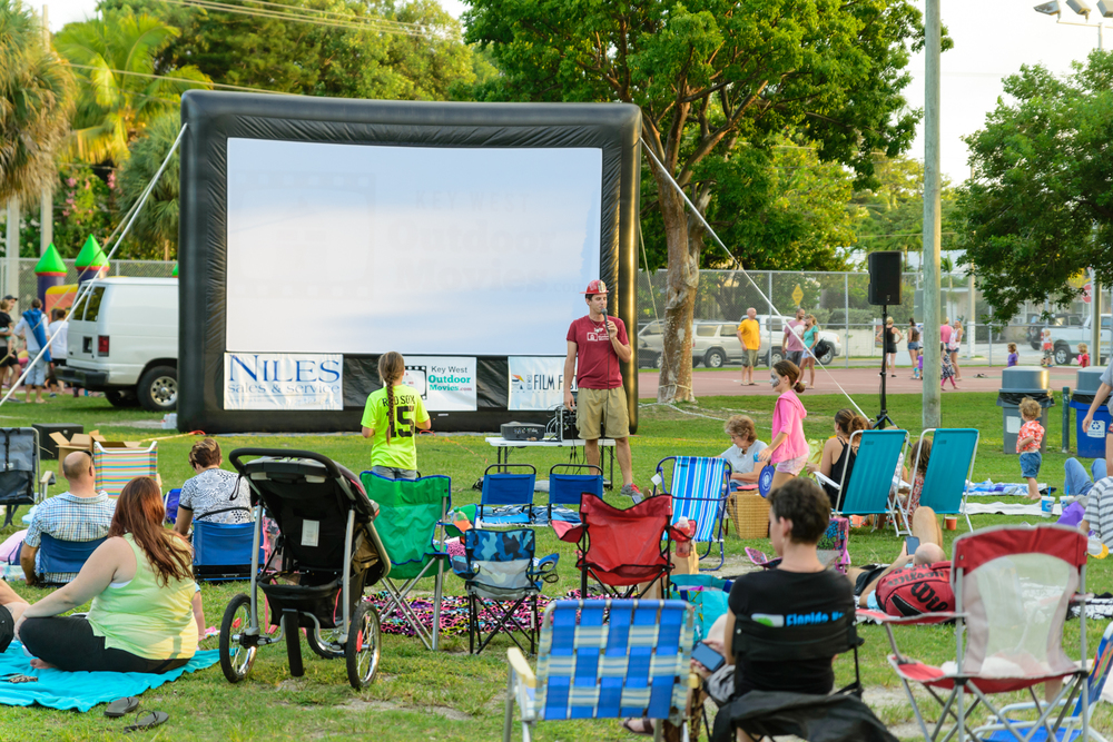 Key West Outdoor Movies - Home-14.jpg