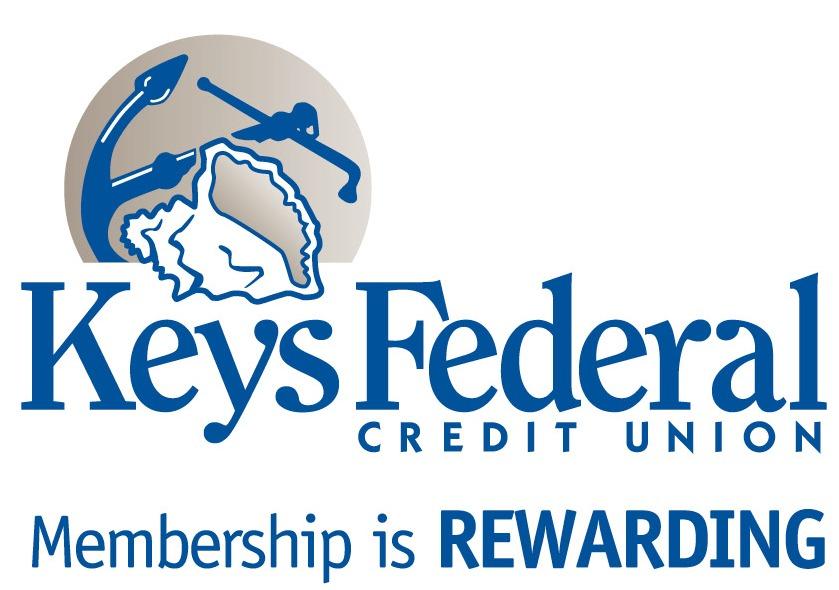 keys federal credit union