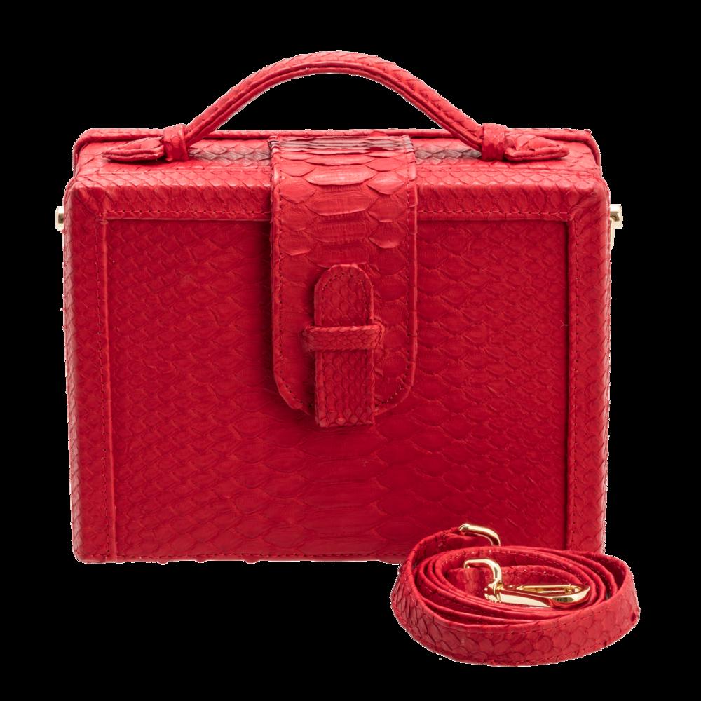 Mandoline 2.0 - Red - front.png