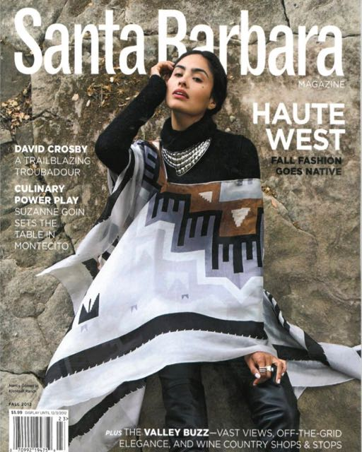SB Magazine cover.jpg