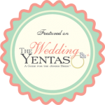 Wedding+Yentas.png