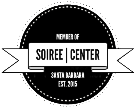 SC-Member-Badge-e1451800180295.png