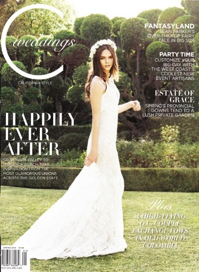 CWeddings-Spring2014-Cover-Lrg.jpg