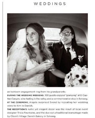 SB_Magazine_page_2.jpg