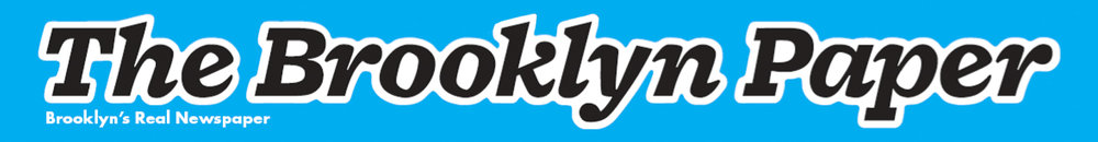 brooklynpaperlogo.jpg