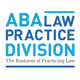 lawpracticedivision.jpg
