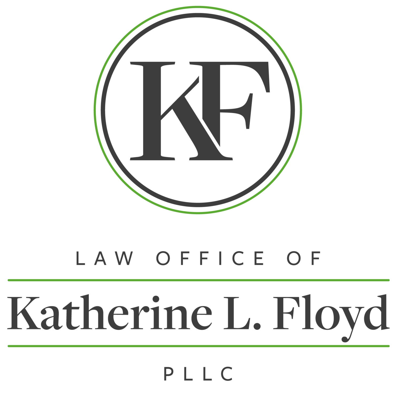 Law Office of Katherine L. Floyd, PLLC