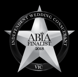 2018-VIC-ABIA-Award-Logo-IndependentWeddingCon_FINALIST-2.png