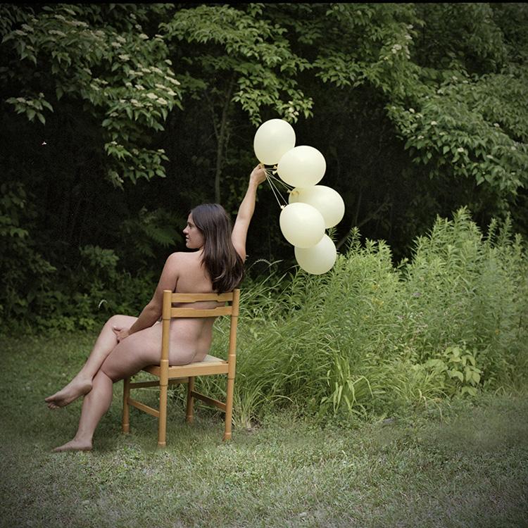 AnneMarieSmall.jpg