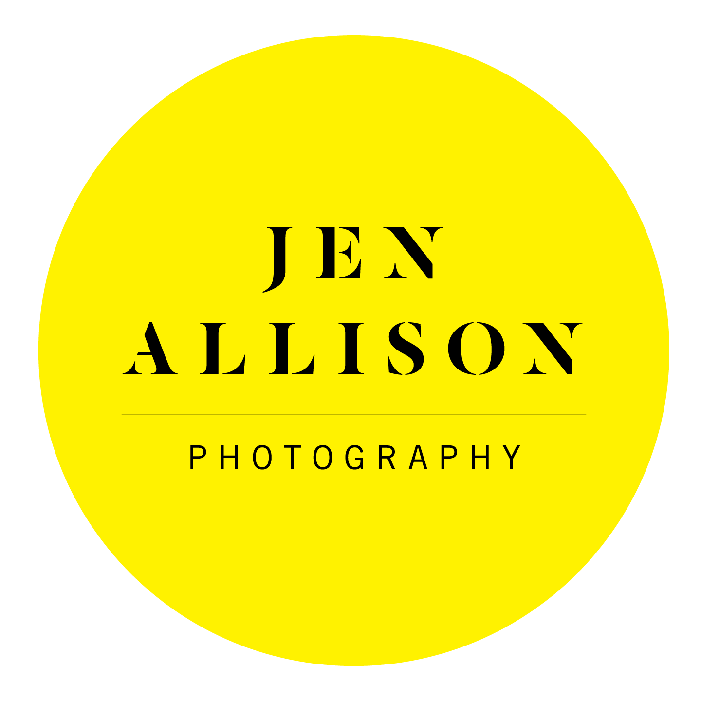 Jen Allison Photography