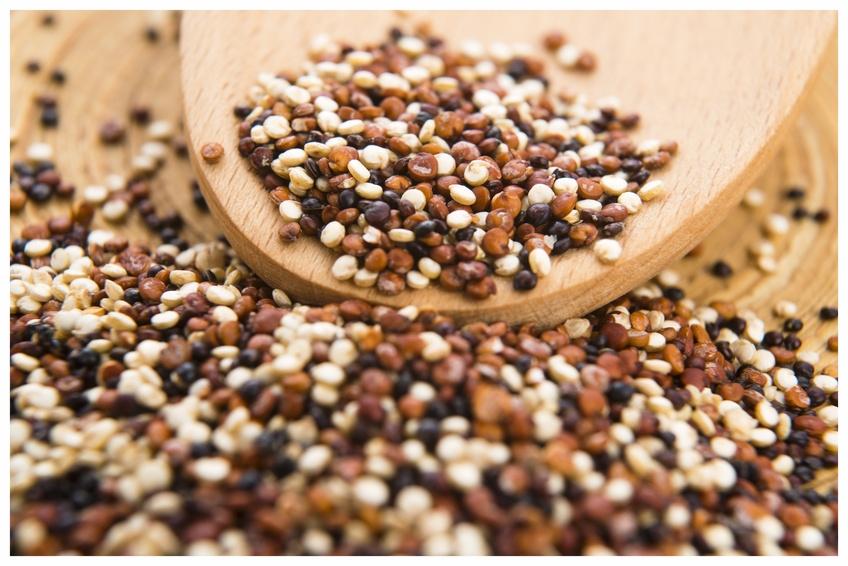 Tri Color Quinoa.jpg