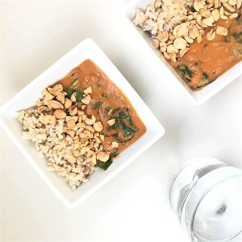 African Peanut Soup 3.JPG