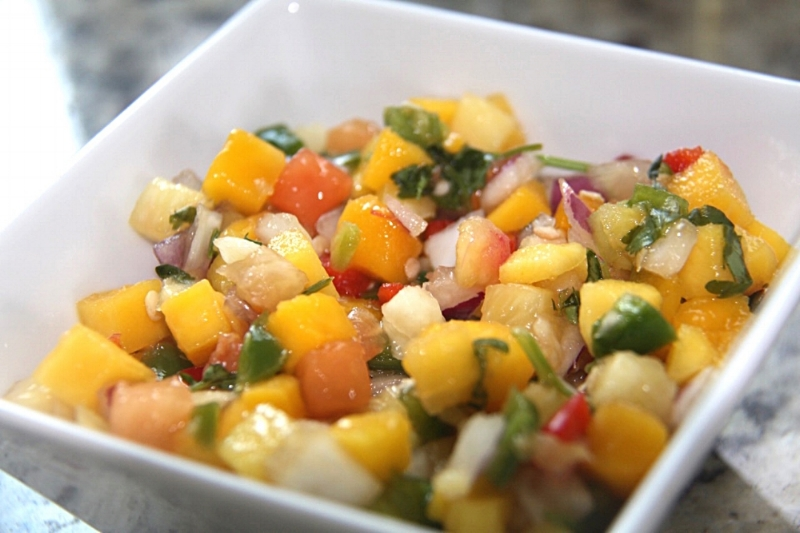 Mango Pico de Gallo.jpeg