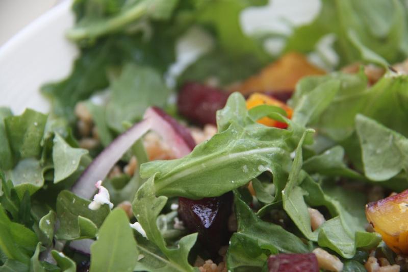 Farro Beet Salad 2.jpg