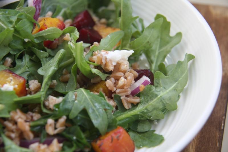 Farro beet salad 3.jpg
