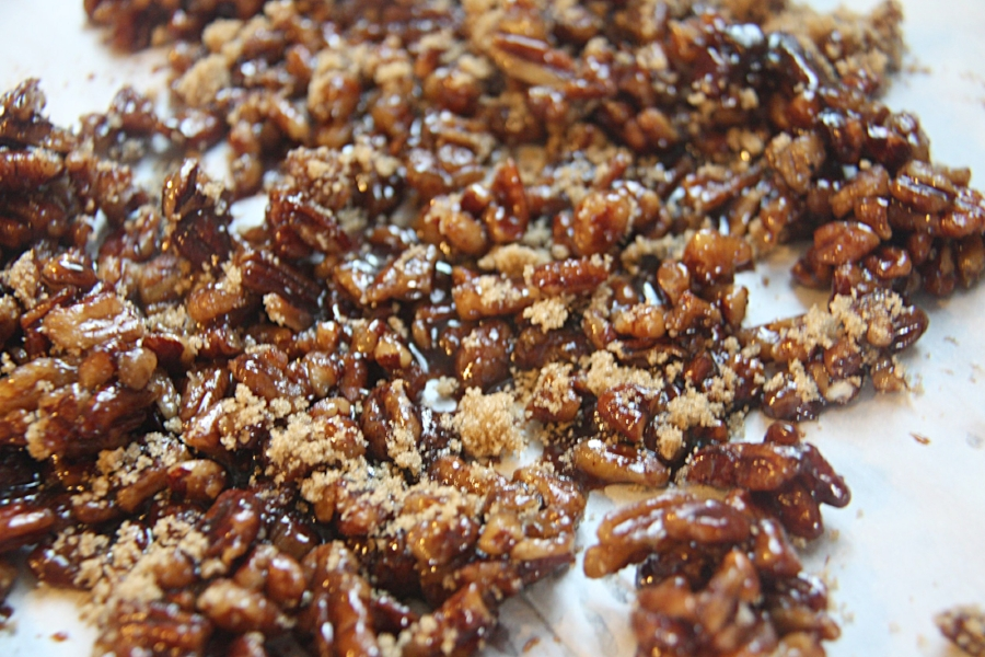 Candied Pecans.jpg