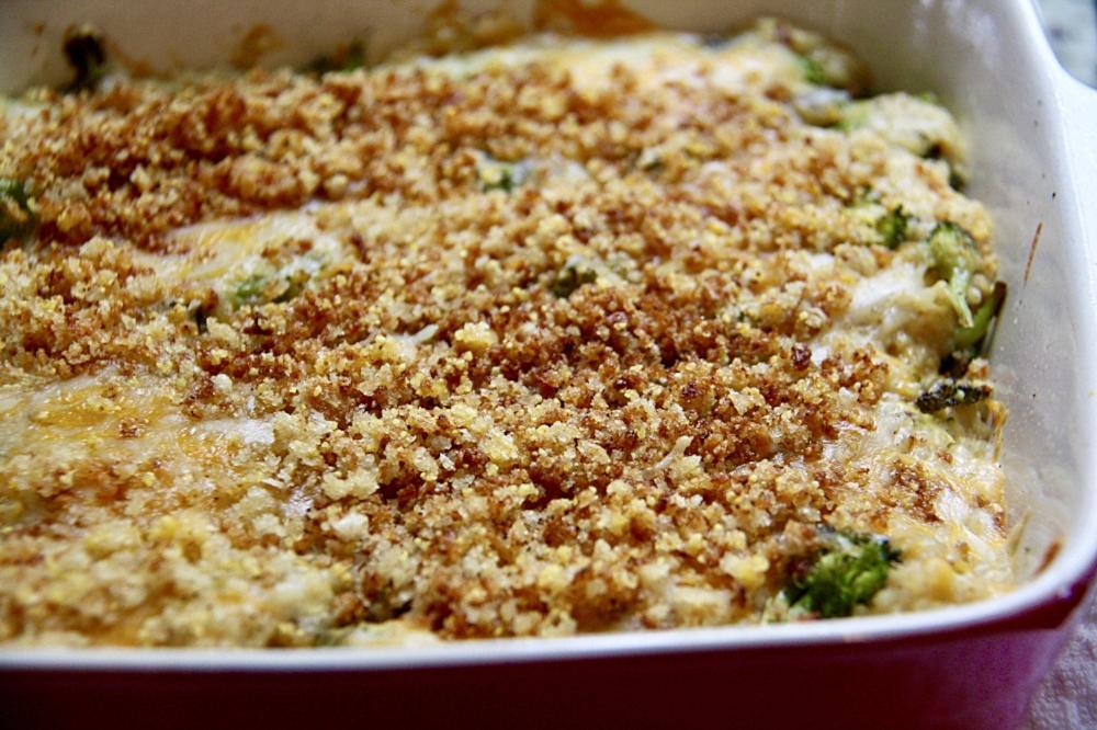 Quinoa Casserole_Table to Soul.jpg