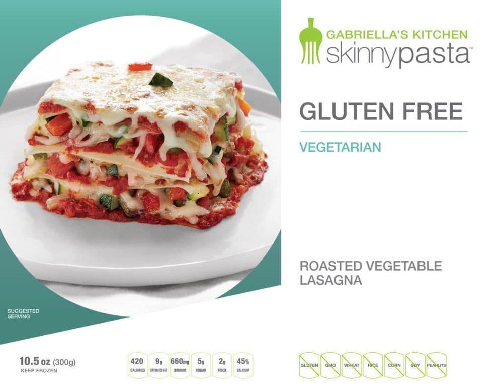 GK Pasta Lasagna.jpg