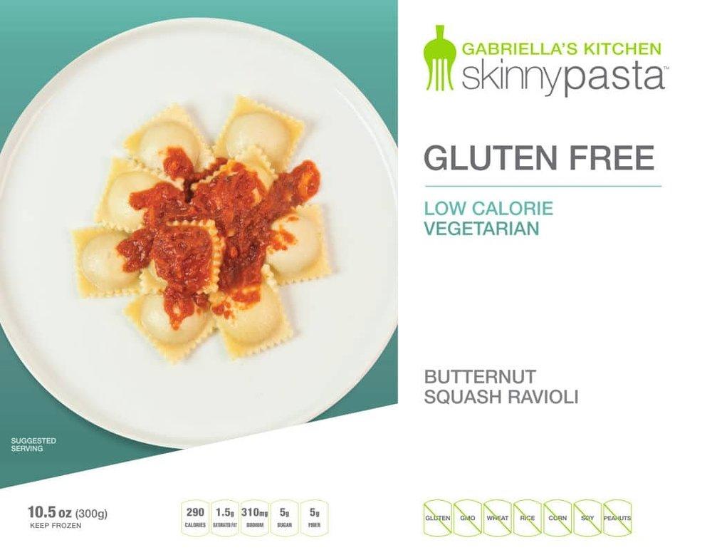 GK Pasta.jpg