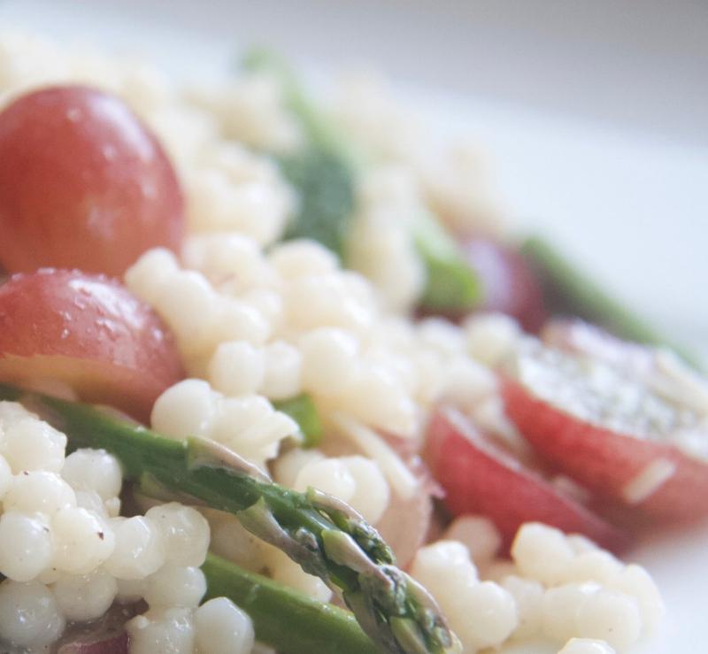 Springtime Couscous salad 2.jpg