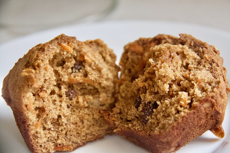 table to soul_morning glory muffins.jpg