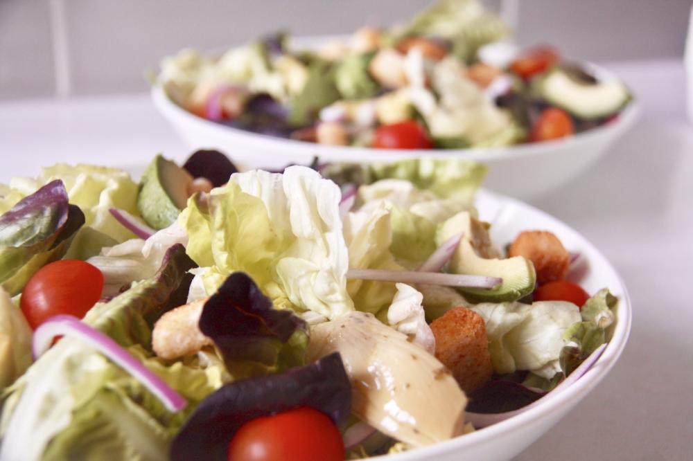 Caesar Salad_Table to Soul1.jpg
