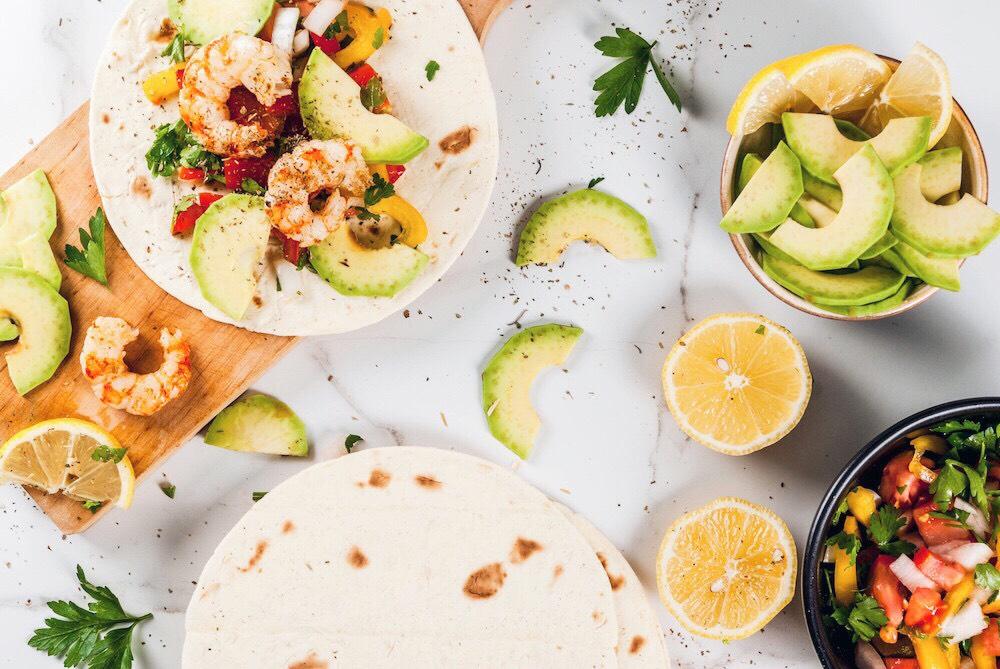 Easy Shrimp Tacos_by Tiffany Kent.jpg