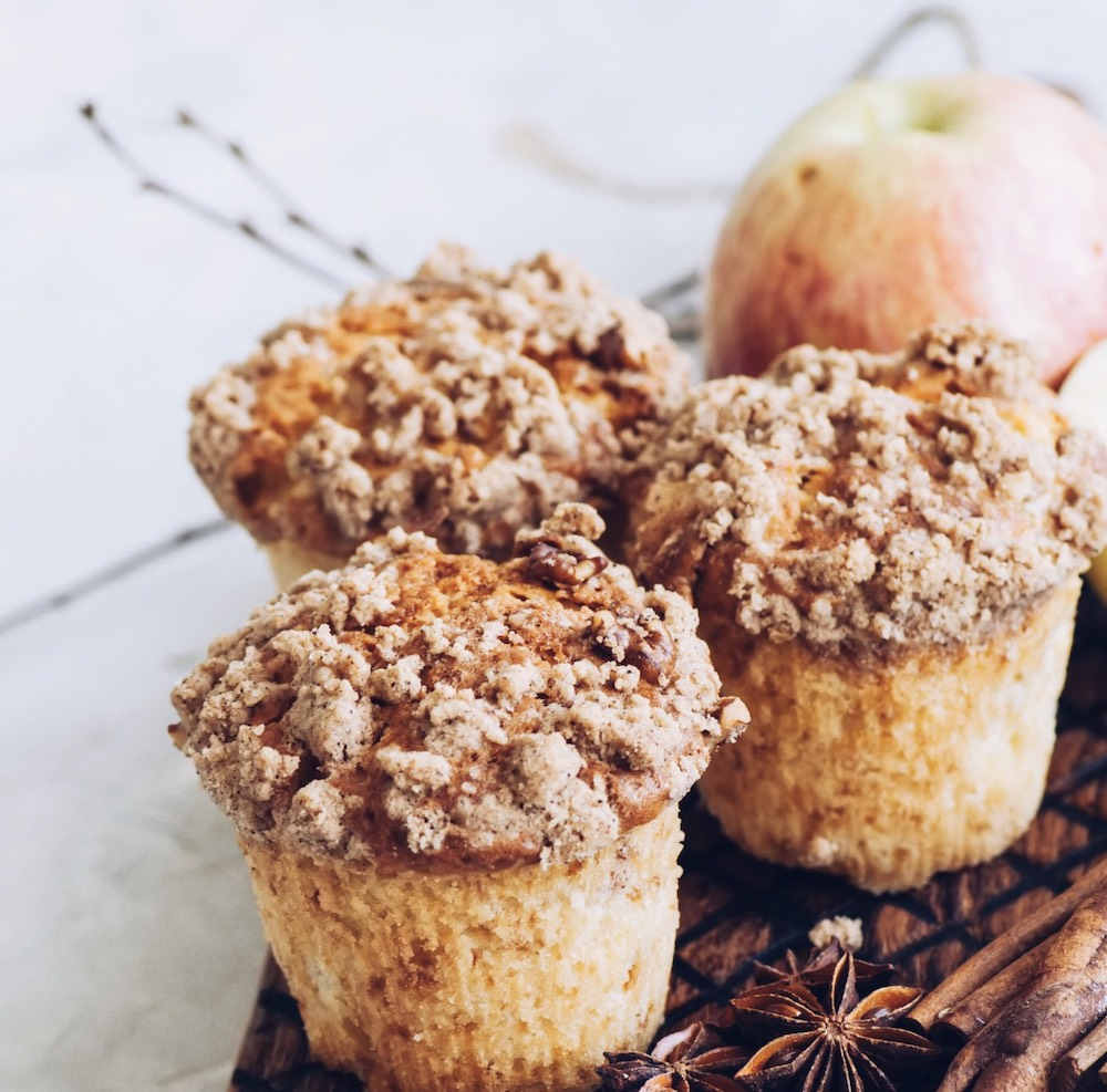 Apple Strudel Muffins_Table to Soul 1.jpg