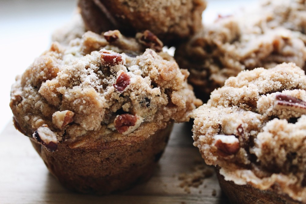Banana Oat Chip Crumble Muffins_TIFF KENT.jpeg