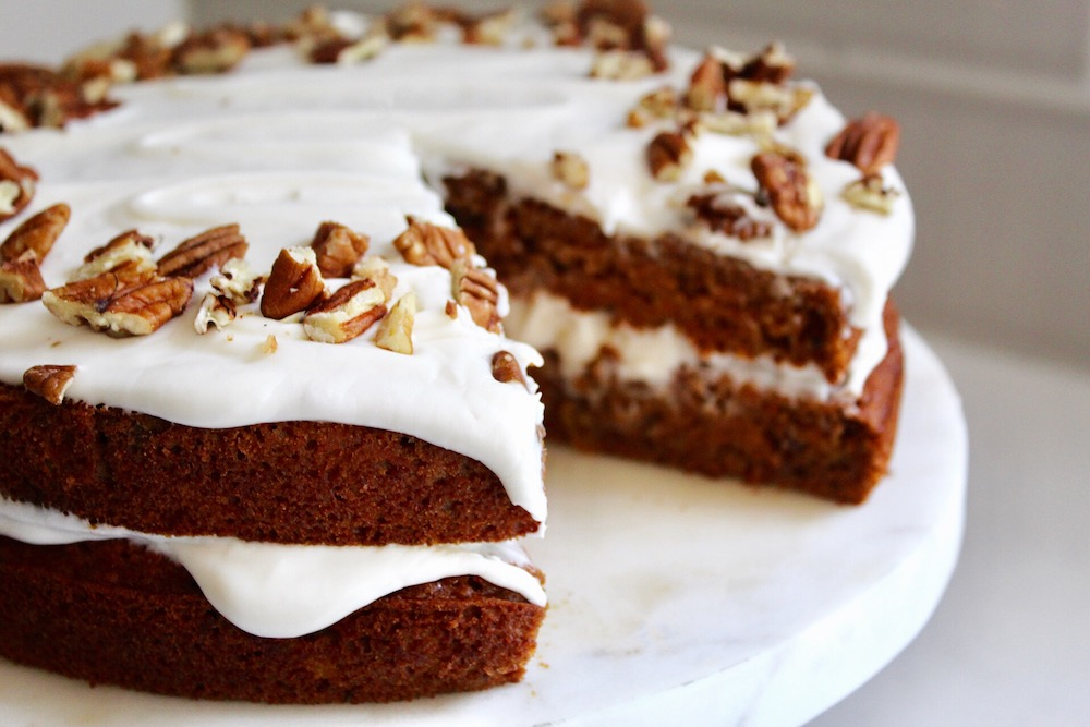 carrot cake_tiffany kent.JPG