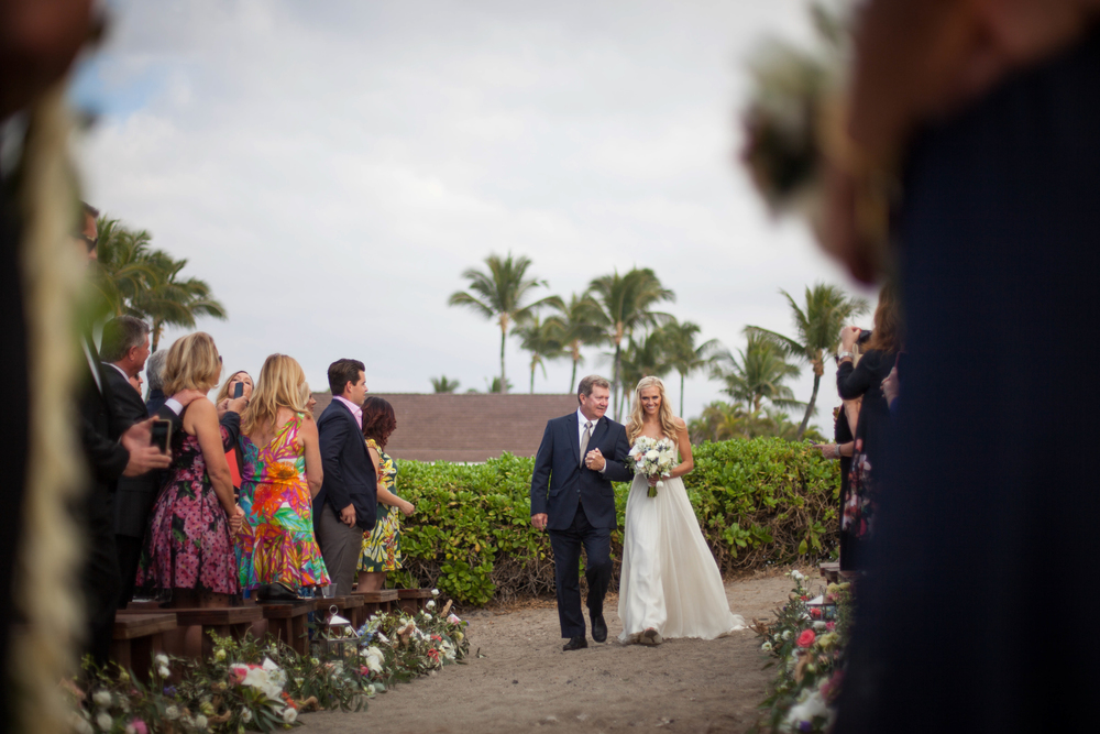 big island hawaii mauna lani resort wedding © kelilina photography 20160131161332-1.jpg