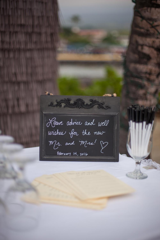 big island hawaii mauna lani resort wedding © kelilina photography 20160214153658-1.jpg