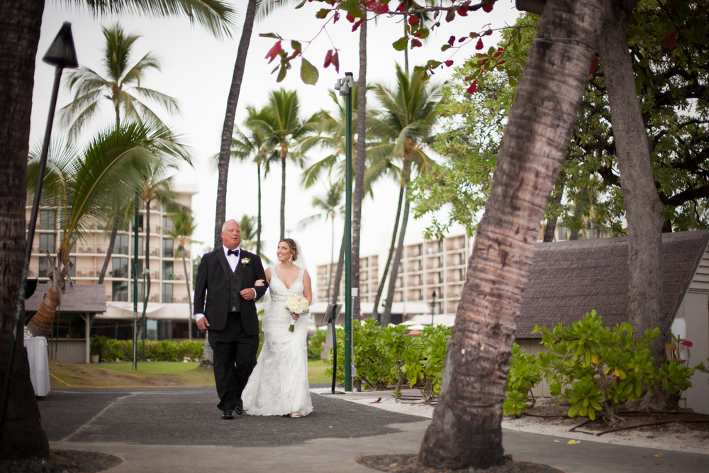 big island hawaii mauna lani resort wedding © kelilina photography 20160214170338-1.jpg