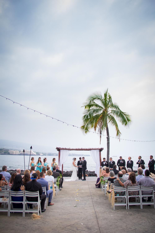 big island hawaii mauna lani resort wedding © kelilina photography 20160214170756-1.jpg