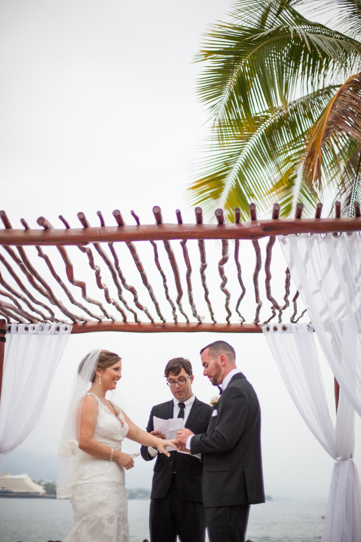 big island hawaii mauna lani resort wedding © kelilina photography 20160214171743-1.jpg