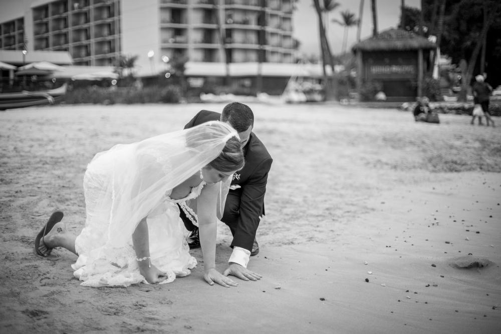 big island hawaii mauna lani resort wedding © kelilina photography 20160214181417-1.jpg