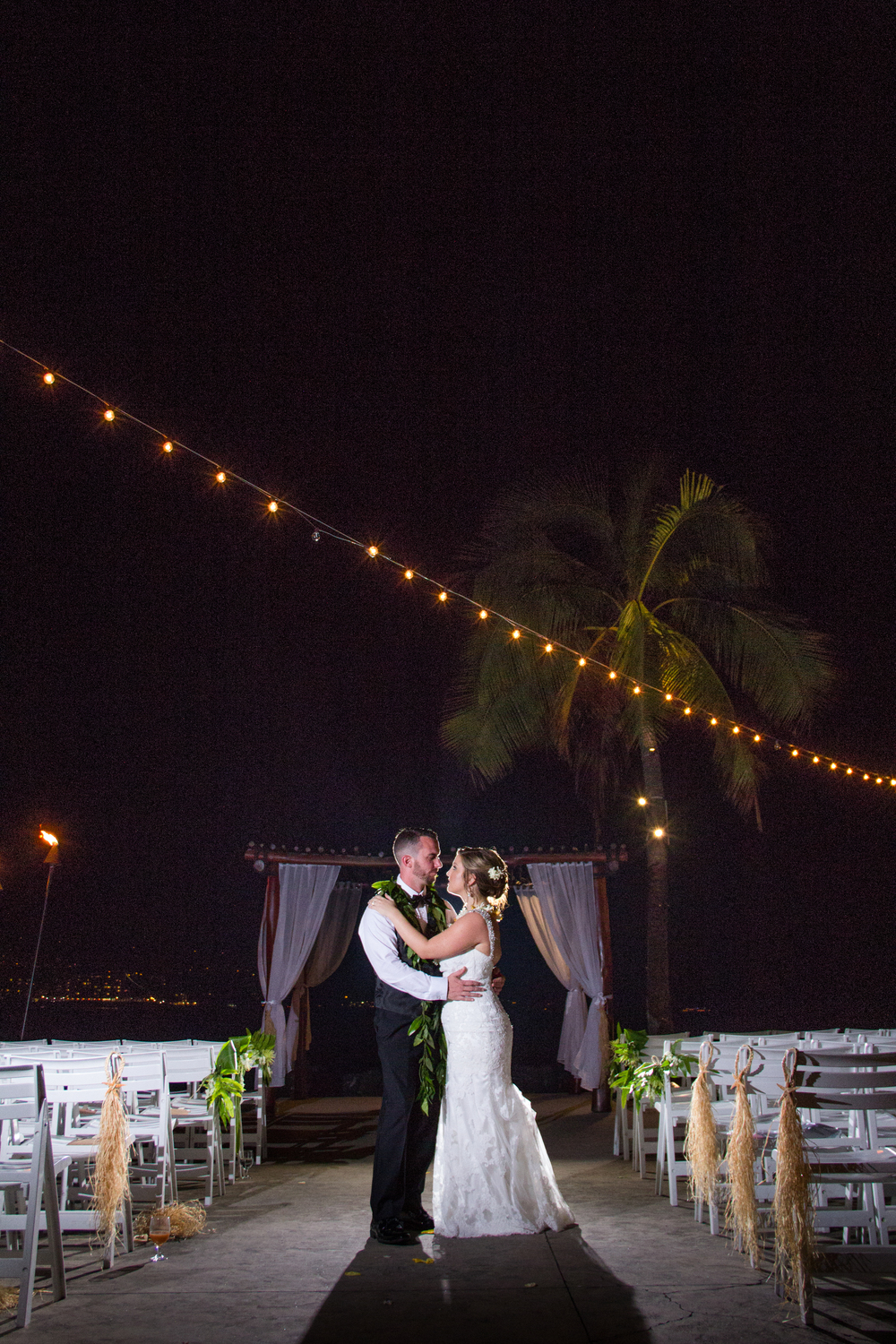 big island hawaii mauna lani resort wedding © kelilina photography 20160214190901-1.jpg