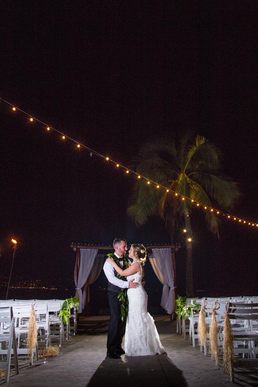 big island hawaii mauna lani resort wedding © kelilina photography 20160214190901-1.jpg