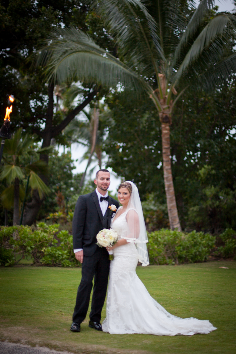 big island hawaii mauna lani resort wedding © kelilina photography 20160214181913-1.jpg